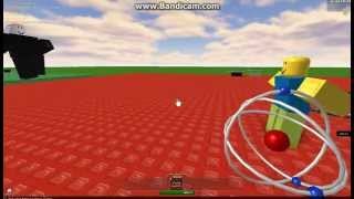 Roblox Movie Noob Vs Guest Getplaypk The Fastest Free
