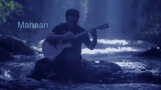 Bassbaba Sumon Feat  Juhie And Mahaan   Epitaph 2015 Hd Video Song