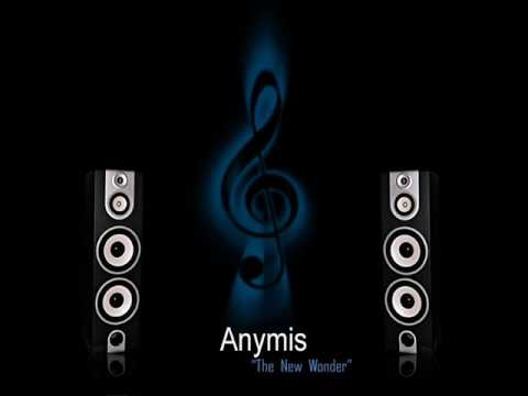 Anymis - ethnic background