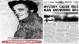 5 Creepiest Unsolved Halloween Mysteries That NEED To Be Solved...