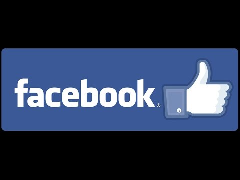 How to link a Facebook/Twitter account to Xbox 1 Updated