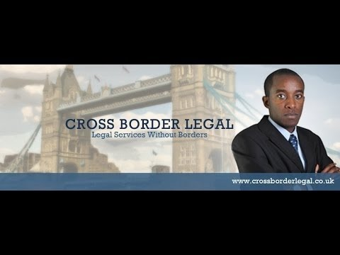 Free Uk Immigration Advice By Solicitor | Immigration Lawyers UK | Best Immigration Lawyers In UK