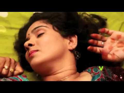 Xxx Mp4 Kodalu Pilla Ranku Samandham Video 3gp Sex