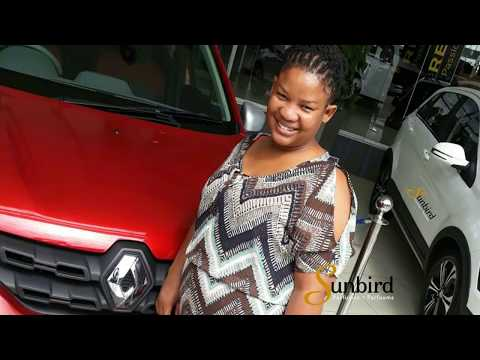 Sunbird Perfumes   How to Register for Sunbird  Earn extra cash, South Africa, Botswana, Swaziland1