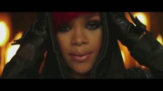 Eminem Ft Rihanna Love The Way You Lie full Hd 1080p