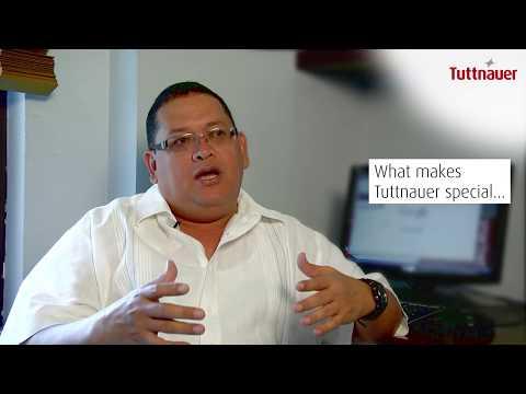 Tuttnauer Tabletop Autoclave Dealer in El Salvador