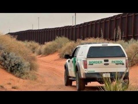 Sheriff Babeu on deporting  criminal illegals
