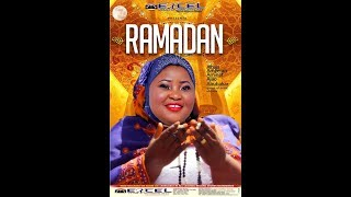 Ramadan Video | 2018 Latest Ameerat Aminat Ajao Abubakar Obirere Super Ramadan Tonic