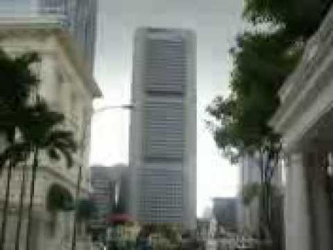 INDIA TO  SINGAPORE TO AUSTRALIA SAT4SH