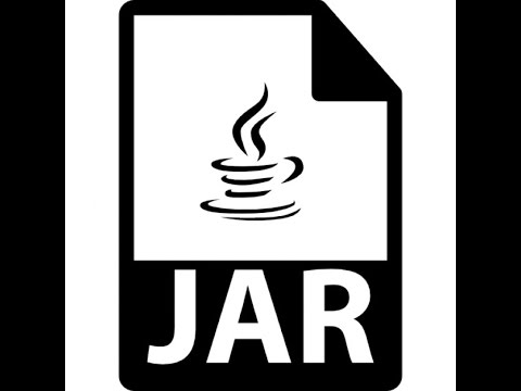 How to create source code from jar file -
