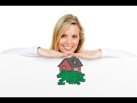Mortgage Rates Ontario - cash back program