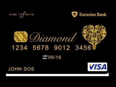 Dubai First Royal MasterCard