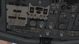 Let's Fly: X-Plane 11 - Zibo 737-800x - Toronto to Boston