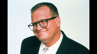 Drew Carey - Staying Positive No Matter What