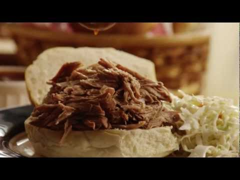 How to Make Easy BBQ Pulled Pork | Allrecipes.com