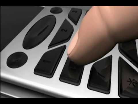 Objet Connex Family 3D Printer Lineup - 3D Printers Canada 1