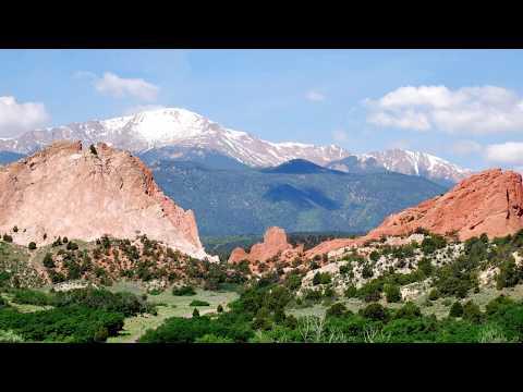 Colorado Springs Real Estate: Jason Daniels & Associates