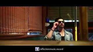 TU MERA HAI SANAM ] Most Romantic Song By Altaaf Sayyed, Chandra Surya