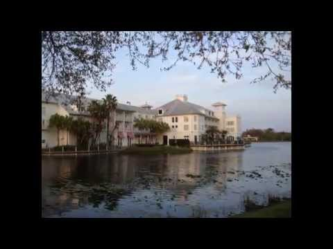 Celebration Bohemian Hotel - Celebration, FL (near Disney World and Orlando, FL)