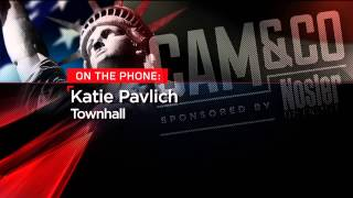 NRA News Cam & Co | Katie Pavlich: Fast & Furious AK-47 Used in AZ Gang Assault, October 17, 2014