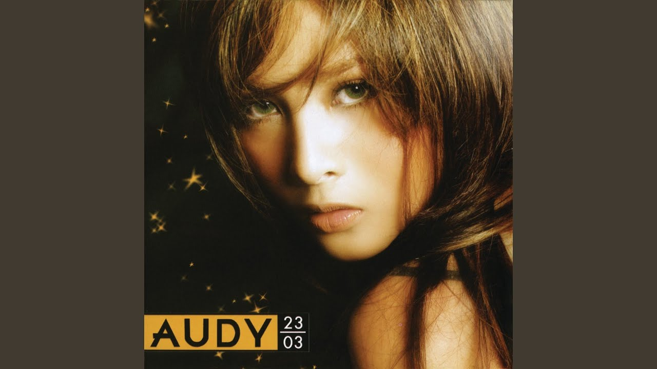 Audy - Kan Berbinar