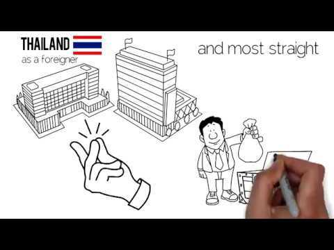 Can a foreigner buy a condo in Thailand?
