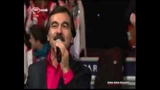 Download Mehmet Seske - Durnalar Dizi Dizi Video