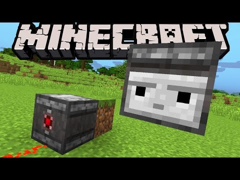 Minecraft 1.11 Pre-Release Snapshot: 1.11 Release Date, New Observer Face & Debate, Mouse Bug Fixes