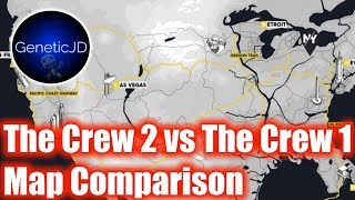 the crew 2 map Videos - 9videos.tv The Crew Map on grand theft auto: san andreas map, dragon age: inquisition map, the sims 4 map, watch dogs map, microsoft windows map, escape dead island map, assassin's creed unity map, midtown madness map, bound by flame map, mortal kombat x map, smokey and the bandit map, forza horizon map, gta 5 map, everybody's gone to the rapture map, lego the hobbit map, hyrule warriors map, star wars the old republic map, lords of the fallen map, contrast map, need for speed rivals map,