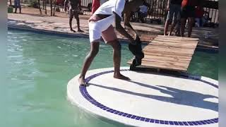 Limpopo Boys signed new dancers watch till the end SA got talent