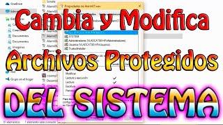 Error OPENGL32 DLL y NORMALIZ DLL en FORTNITE en Windows 10/8/7 I 3