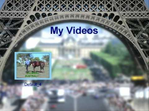 VIDEO TS