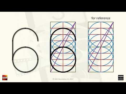 Pythagoras Math, Sound, Light part 6