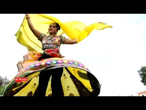 Xxx Mp4 Rajasthani DJ Song 2018 Ghagro घाघरो Mamta Kota Tikam Nagori Latest Marwadi DJ Song HD 3gp Sex