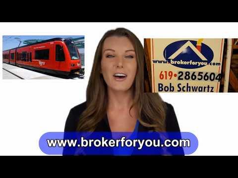 San Diego real estate market   San Diego real estate market Outlook for 2018
