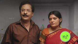 NATHASWARAM|TAMIL SERIAL|COMEDY|PRASATH FAMILY & MAHA FAMILY DISCUSSION FOR SUBRAMANI