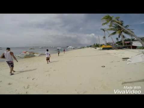 Malapascua Island in 22 hours