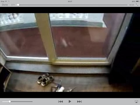 How to Fix Water Leaks in UPVC Windows and Patio Doors