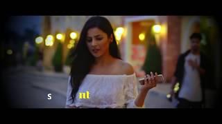 kaun tujhe yun pyaar karega - heart touching Story - Whatsapp status video 30 second