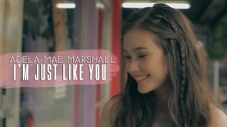 Adela-Mae Marshall - I