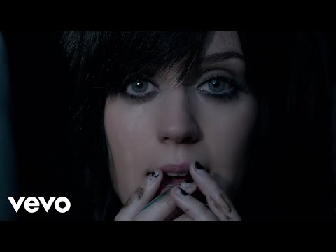 Katy Perry - The One That
