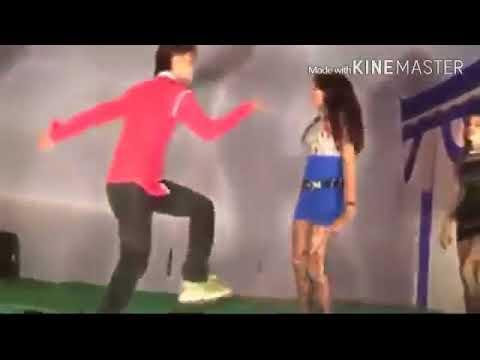 Xxx Mp4 Hindi Arkesta Video Song Dj Lalchand 3gp Sex