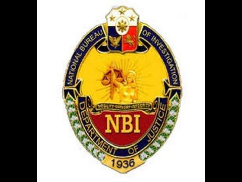 NBI ONLINE REGISTRATION (TUTORIAL)