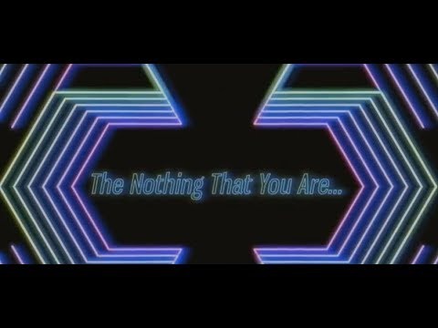 Simulated Reality - The Nothing That You Are... Eric Pepin [Link In Description]