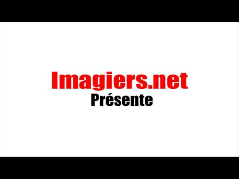 Learn French #The past participles