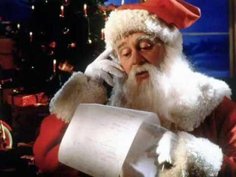 Natale e Capodanno....altre idee da Galleria 66 Concept store