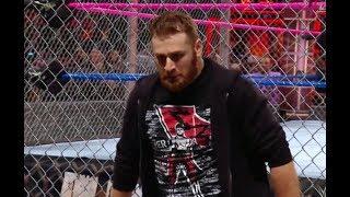 WHY WWE Sami Zayn HEEL TURN LEAKED! MAJOR Sami Zayn Turns HEEL WWE NEWS UPDATES