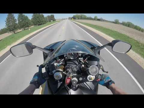 r6 wheelie practice hitting balance point
