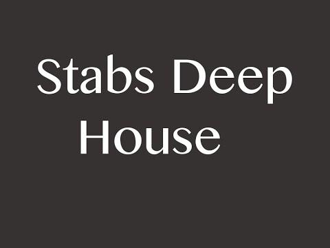 Tout sur Ableton - Comment composer Stabs  Deep House