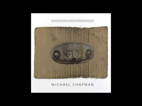Michael Chapman - A Spanish Incident (Official Audio)